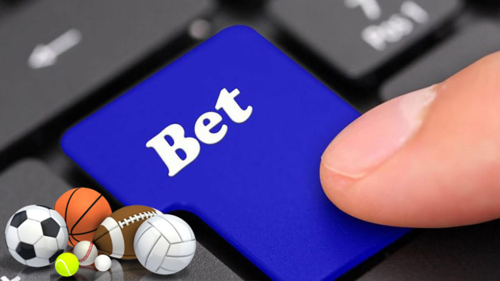 What You Need to Know About Betting Markets